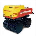 Door to Door hire at Melbourne is a leading provider of heavy earth moving equipment on hire. Earth moving equipment for hire such as Mini Excavators, Mini Loaders, Ride on Rollers, Small Bobcats, Trench Padfoots and much more.