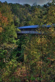 Built in 1934 Horton's Mill Alabama