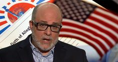 "Mark Levin – American Citizenship Is Being Eviscerated By Marxists Transforming Our Population | 4.10.15 | ""Mark Levin addresses what he accurately describes as ""the complete evisceration of American citizenship. More than illegal immigration, it's the complete evisceration of American citizenship, to destroy the identity of America. I'm not talking about the racial identity,"" says Levin, ""The identity, heart, soul, history of America, culture of America."""" """