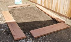DIY Greenhouse Raised Garden Bed – The Owner-Builder Network Best Greenhouse, Backyard Greenhouse, Greenhouse Plans, Diy Wood Projects, Outdoor Projects, Garden Projects, Garden Ideas, Garden Boxes, Garden Tips
