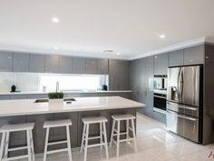 modern-kitchen-island-grey
