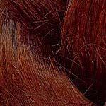 Henna your hair