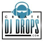 For the very best dj drops this company provides great radio imaging services. The dj drops sounded sooo great and Iove this voice overs company.