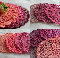 This is a free website. We can help you in your crochet.  We answer your questions, we do this only because we love and respect people how do this kind of hobby.  Enjoy please with us . Hello from …