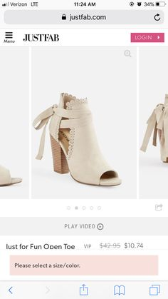 89b86094819b 57 Best Beautiful Shoes  3 images in 2019