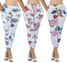 Jeggings, Pajama Pants, Pajamas, Fashion, Pjs, Moda, Sleep Pants, Fashion Styles, Pajama