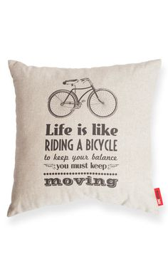Keep moving, I want this as a house warming gift.