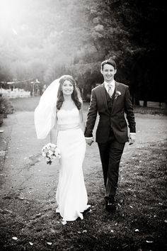 Photography: Janae Shields Photography - janaeshields.com  Read More: http://www.stylemepretty.com/california-weddings/2014/05/02/rustic-dawn-ranch-wedding/