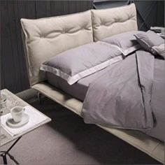 𝑹𝒆𝒎 𝒃𝒆𝒅 Design Giovanni Pesce _______________________ 𝐎𝐢𝐤𝐚𝐝𝐞 𝐇𝐨𝐦𝐞 𝐃𝐞𝐬𝐢𝐠𝐧 Contact us 📞 +302102621610 📧 info@oikade.com.gr 🔗 www.oikade.com.gr #bed #leatherbed #dermatinokrevati #leatherproducts #fabricbeds #bedroomcollection #luxurymodern #luxuryminimalism #bedlover #ig_design #ig_furniture #igdaily #krevatokamara #italydesign #designpost #designdecor #oikade_official #oikade #postdesign #morningpost #leatherlove #foryourbedroom #κρεβάτι #interiorandhome #interiordeco