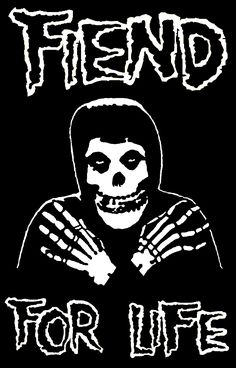 ~ † The Misfits ~ Arte Punk, Punk Art, Hard Rock, Misfits Band, Danzig Misfits, Punk Poster, Rap, Grunge, Famous Monsters