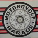 Run by enthusiasts, for enthusiasts. 117 years of motorcycle madness at your disposal.