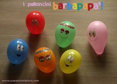 My barbapapa balloon Girls 3rd Birthday, Baby Birthday, Birthday Parties, Games For Kids, Diy For Kids, Activities For Kids, Party Themes, Crafts For Kids, Birthdays