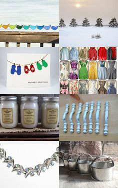 Little Maids All In A Row by Patricia on Etsy--Pinned with TreasuryPin.com