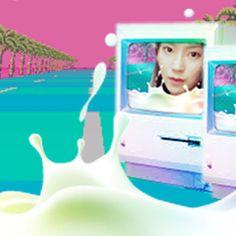 Design by koko #pastelgoth #pastel #kawaii #otaku #loveanime #anime #cyberghetto #pastelfashion #cyber #kawaiioftheday #goth #artsy #holographic #hologram #game #jfashion #anime #creative #manga #instaartist #softghetto #graphics #ootd #vaporwave #seapunk #cybergrunge #senpai #instaartist #digitalart #potd#unicorn #graphicart