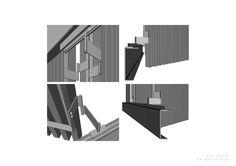 Gallery of Xan House / MAPA - 19