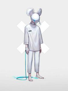 Art And Illustration, Character Illustration, Character Concept, Character Art, Concept Art, Fantasy Kunst, Fantasy Art, Fille Anime Cool, Art Sketches