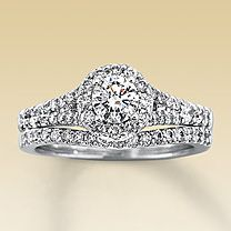My upgrade I will be getting for our anniversary.. in 177 days :)