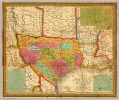 1910 Map Of San Antonio Texas Home Ca 1910 Design