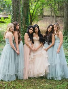 fairytale-wedding-15.jpg (650×850)