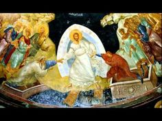 Stations of the Resurrection: Meditations on Jesus' appearances The Risen, Christ Is Risen, Jesus Appearance, Saint Suaire, La Résurrection Du Christ, Duccio Di Buoninsegna, Road To Emmaus, Marie Madeleine, Photo Images