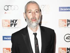 Legendary Beastie Boys rapper dies at 47 after struggle with cancer, Adam Yauch of the Beastie Boys aka MCA (Photo by Neilson Barnard/Getty Images)