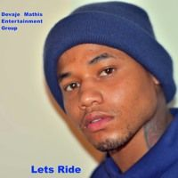 """De-Va'Je brings another track to the table along with other surprises such as acting. Check out """"Lets Ride by De-Va'Je brought to you by Devaje Mathis Entertainment Group. De-Va'Je now has acting on his resume so subscribe now to his tv channel. Devaje Mathis Entertainment Group plans to release new episodes featuring De-Va'Je soon, Subscribe now to https://devajemathisentertainmentgroup.vhx.tv. For Opportunities visit http://www.devajemathisentertainmentgroup.net"""