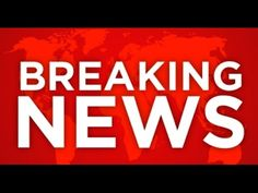 **BREAKING NEWS** End Times News with Pastor D - 21st May 2016 (Episode 107) - YouTube