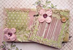 Gift Wrapping, Base, Scrapbook, Album, Pink, Gifts, Gift Wrapping Paper, Presents, Wrapping Gifts
