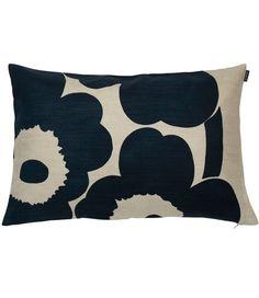 Marimekko, Throw Pillows, Design, Toss Pillows, Decorative Pillows, Decor Pillows, Scatter Cushions