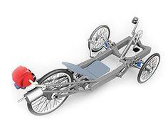 velomobile works | por Sean-Hilliard