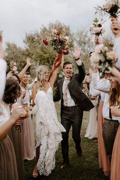 wedding photography Zach + Kacies Southwind Hills wedding was filled with sentimental details + lots of love. Wedding Tips, Wedding Styles, Wedding Ceremony, Wedding Photos, Dream Wedding, Wedding Day, Wedding Hacks, Wedding Planning, Reception
