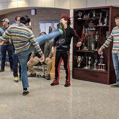 The Karate Kid 1984, Karate Kid Cobra Kai, Kids Cast, William Zabka, Jacob Bertrand, Cobra Kai Dojo, Emma Ross, Bae, Cute Outfits