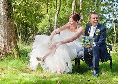 Bruidsboeket Bloemen Bruiloft &bloemen Borger Wedding, Fashion, Valentines Day Weddings, Moda, Fashion Styles, Weddings, Fashion Illustrations, Marriage, Chartreuse Wedding