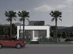 Casa P257 - Bom Jardim - Ivoti/RS.