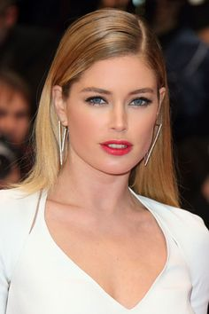 #Cannes2013 Doutzen Kroes