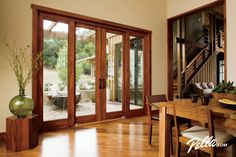 Wooden Sliding Patio Doors Interior Design For Home Remodeling with sizing 2249 X 1500 Wooden Sliding Patio Doors - These door sound seals are made from de Exterior Sliding Glass Doors, Sliding French Doors, French Doors Patio, Interior Barn Doors, Exterior Doors, French Patio, Interior Trim, Double Doors, Diy Exterior