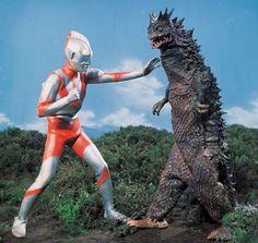 Bemlar - Ultraman Wiki