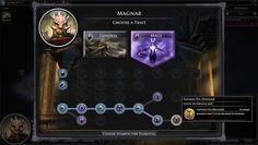 Fallen Enchantress Legendary Heroes PC Games
