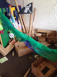 Posts about In the moment Planning written by eyfsmatters Pirate Activities, Eyfs Activities, Deconstructed Role Play, Role Play Areas Eyfs, Pirate Invitations, Early Years Maths, Foundation Stage, Block Play, Small World Play