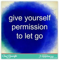 """""""The weak can never forgive. Forgiveness is the attribute of the strong."""" - Gandhi  Let go of anxiety, judgment, fear, and jealousy this fall: http://ow.ly/zQTzp  #letgoseries #selfcompassion #happinessnow"""