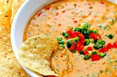 Munch Ado - Powering Up Restaurants Online Mexican Restaurants, Fine Dining, Idaho, Cheeseburger Chowder, Mexican Food Recipes, Oregon, Menu, Menu Board Design, Mexican Recipes