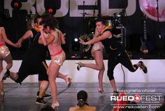 #RuedaFestGdl2105#SalsaCubana#RuedaCasino#Rumba#Talleres#Partys#Competencias#HotelPosadaGdl#SalonFiestaGdl