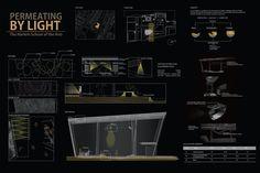 lighting projects - Pesquisa Google
