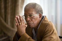 Rolling Stone - Nelson Mandela: relembre as homenagens do cinema ao líder político  A figura inspiradora de Nelson Mandela rendeu um número suficiente de histórias que deveriam - e muitas viraram - filmes.