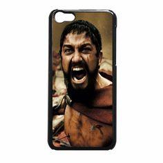Gerard Butler Iphone 5C Case