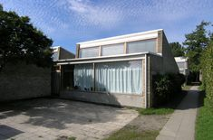 jorn utzon, kingohusene (1956-60)