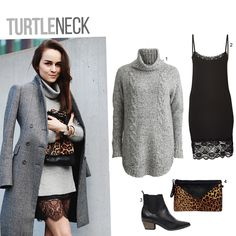 turtleneck-vestido-lencero-lace-dress