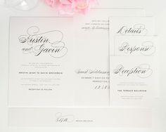 http://www.shineweddinginvitations.com/wp-content/uploads/elegant-wedding-invitations.jpg