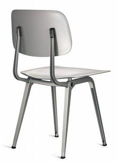 revolt-stoel-Friso-Kramer-ahrend
