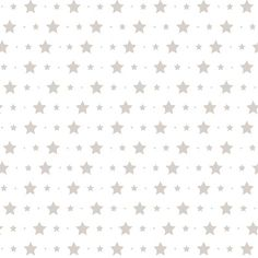 WALLPOWER LITTLE STAR STONE - Bibelotte